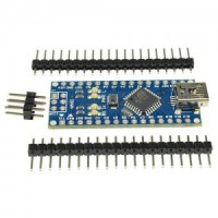 ARDUINO NANO KIT COMPATIBLE R3 V3.0