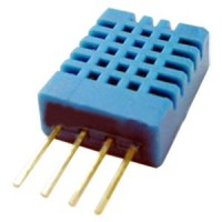 DHT11 TEMPERATURE & HUMIDITY SENSOR - BBK42