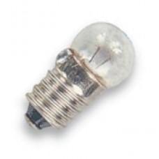 LAMP E10 3V