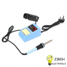 Soldering Station Temperature Controlled 48W