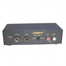 Joseph Phono Pre-amplifier MIX278