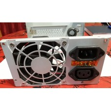 Project Enclosure - ATX Power Supply Casing (USED)